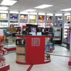 Store Bahamas
